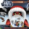 Thumbnail image for Lego advent calendar 2013