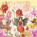 flower-fairies-calendar-2010