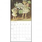 cicily-mary-baker-fairies-calendar-2011