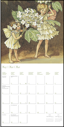 cicily-mary-baker-fairies-calendar-2011