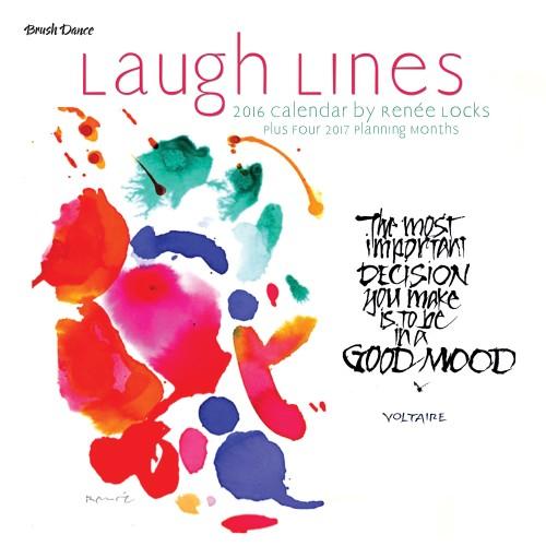 laugh-lines-calendar