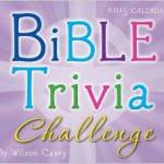 bible-trivia-desk-calendar