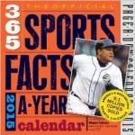 sports-trivia-desk-calendar