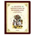 alice-in-wonderland-planner2