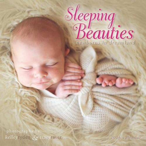 sleeping-beauties-baby-calendars