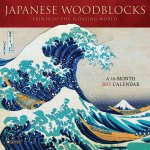 orange-circle-japanese-woodblock-calendar