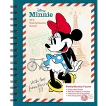 minnie-mouse-disney-planner