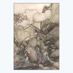 rakham-fairies-calendar-2
