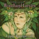 woodland-fairies-calendar