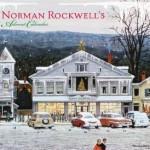 rockwell-advent