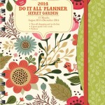 do it all planner