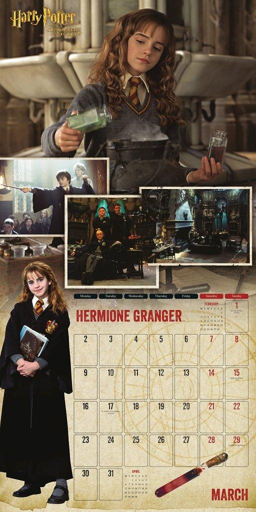 harry-potter-hermione-calendar