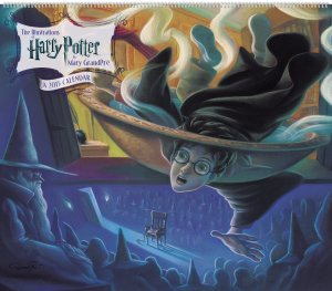 harry-potter-mary-grandpre-calendar