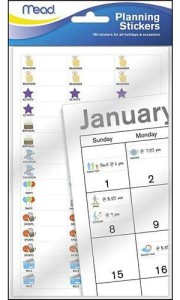 mead-calendar-planning-stickers