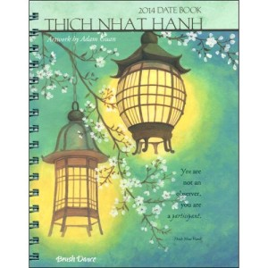 thich-nhat-hanh-planner-hardcover-2014