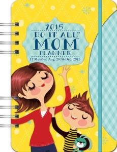 mom-do-it-all-planner