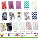bloom-daily-academic-planners