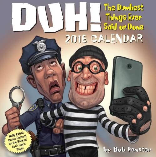 duh-calendar