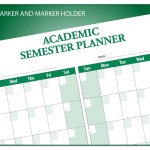 undated-wall-calendar-college