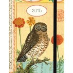 cavalini-papers-vintage-owl-weekly-planner