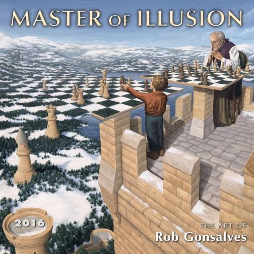 rob-gonsalves-calendar-surrealism