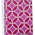 bloom-daily-academic-planner-pink
