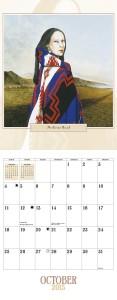 ghost-dance-calendar