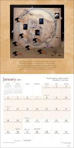 lakota-calendar