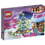 lego-friends-advent