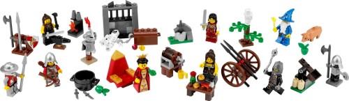 lego-kingdoms-advent-set