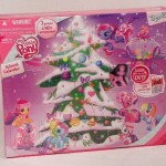 my-little-pony-advent