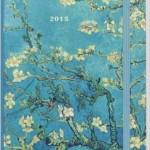 peter-pauper-blue-planner-flowers