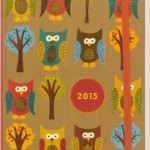 peter-pauper-owl-planner-classic
