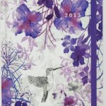 peter-pauper-press-cute-purple-planner