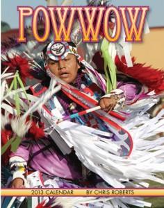 powwow-calendar