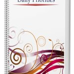 daily-priorities-planner