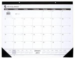 desk-calendar-pad