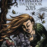 llewellyn-witches-datebook