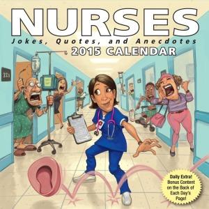 Nurses box.indd