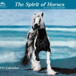 spirit-horse-calendar