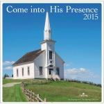 christianity-god-calendar-2015
