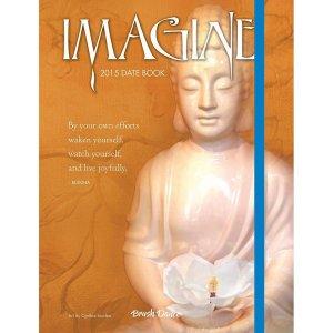 imagine-planner-2015