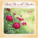 meadows-christian-inspiration-2015