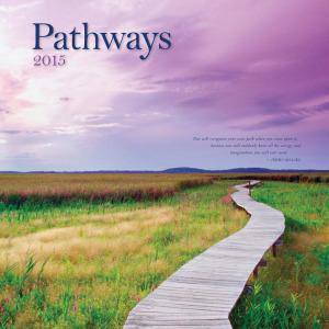 pathways-inspirational-calendar