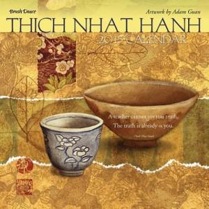 thich-nhat-hanh-2015-calendar-2