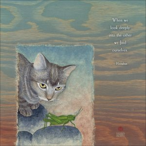 zen-cat-calendar-2015