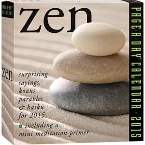 zen-desk-2015-2