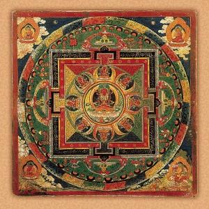 healing-mandala-wall-calendar