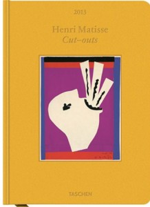henri-matisse-cut-outs-planner