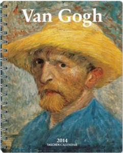 vincent-van-gogh-planner